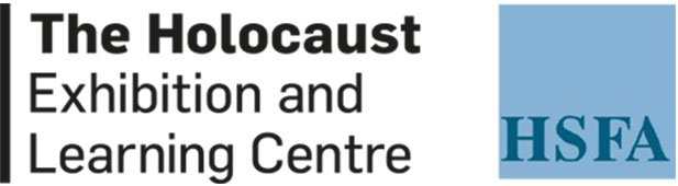 The Holocaust Exhibition and Learning Centre